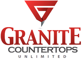 Granite Counter Tops Unlimited